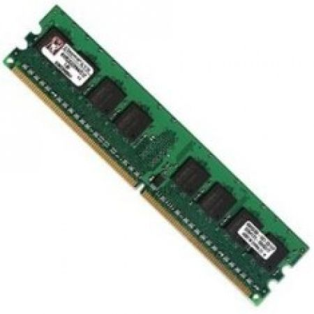 Ram Kingston 512/400