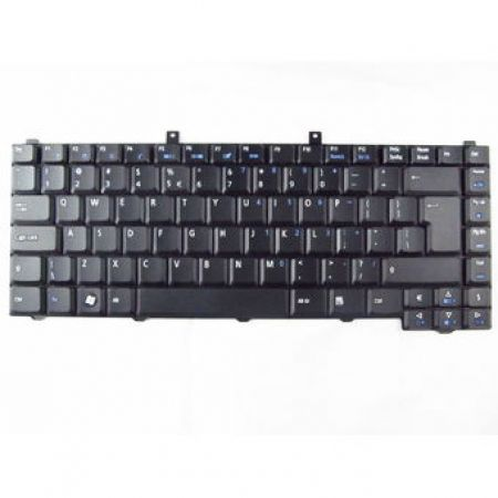 ACER TMATE 4310 4510 4710 4710 4320 4520 4720 4920