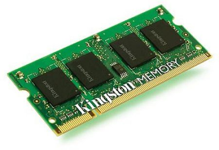 Ram Laptop kingston DDR3 2GB bus 1600MHz PC3-12800 giá rẻ nhất