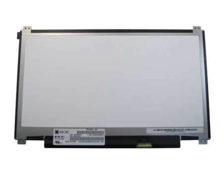 Màn hình LCD 14.1 LED (DELL E5410 / E6410 – 141AT16)