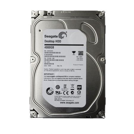 Ổ cứng Laptop HDD Seaget…2TB/5400