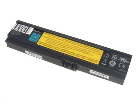 Pin laptop  Acer 3820T, 4745, 5745 5745G 5745DG 7745, 4745g 4820t 5820t AS10B75, 7745G AS10E76