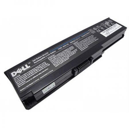 Pin Laptop Dell Vostro 1400, Inspiron 1420, PP26L