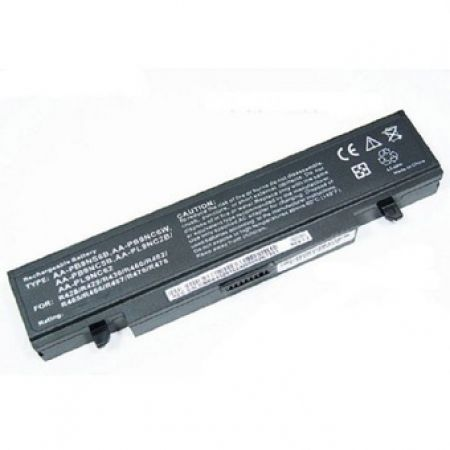 Pin Laptop SAMSUNG R428, R439, NP300, RC408
