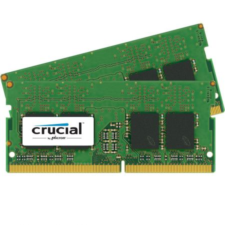 Ram Crucial 4Gb bus 1066MHz PC 8500 for macbook laptop