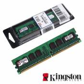 Ram Kingston/SamSung/Hynix…1Gb/800