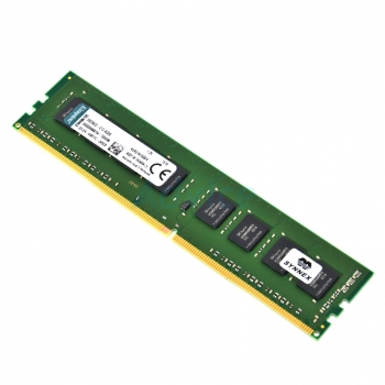Ram kingston 4g bus 2133MHz cho PC Desktop