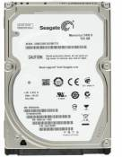 Ổ cứng HDD Seagate 500GB 5400RPM