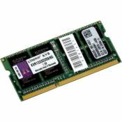 Ram Laptop kingston 8GB Bus 1333MHz PC3 10600