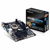 Main ESONIC H81/1150 chíp set intel