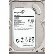 Ổ cứng laptop HDD Seaget 1TB/5400
