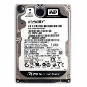 Ổ cứng laptop HDD Seaget Hitachi WD …250GB