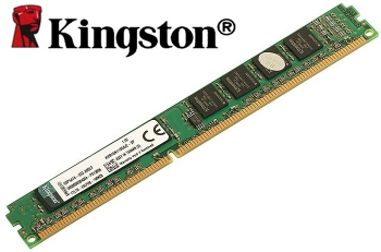 Ram Kingston DDR3 2GB Bus 1600MHz PC12800 for PC giá tốt nhất