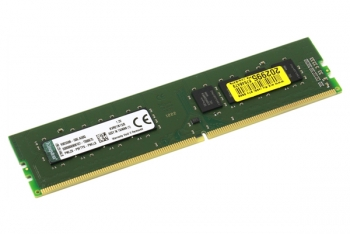 Ram kingston 8g Bus 2400MHz Cho PC Desktop