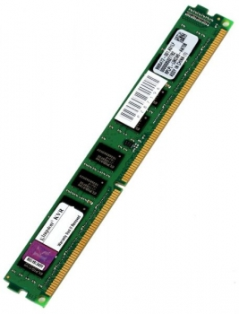 Ram Kingston 4Gb Bus 1333Mhz PC10600 For máy bàn