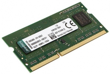 RAM Laptop Kingston 4GB DDR4 Bus 2400MHz 1.2V Soddim PC4-2400 Dùng cho Macbook Laptop