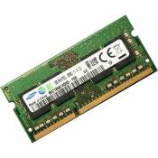 Ram Samsung 2GB bus 1600 PC3L 12800